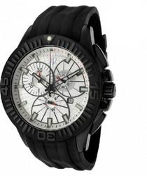 Swiss Legend Evolution miesten kello