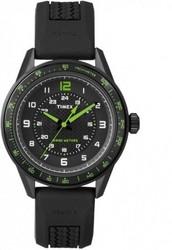 Timex Kaleidoscope T2P024 miesten kello
