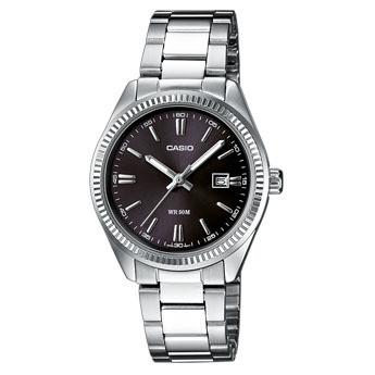 Casio LTP-1400D-1ADF naisten kello