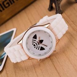 Sport W White naisten kello