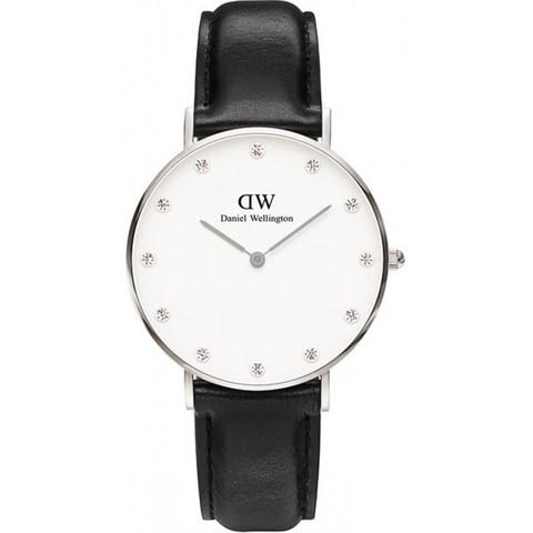 Daniel Wellington Classical Sheffield naisten kello