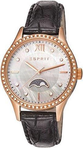 Esprit Cordelia Rose Gold naisten kello