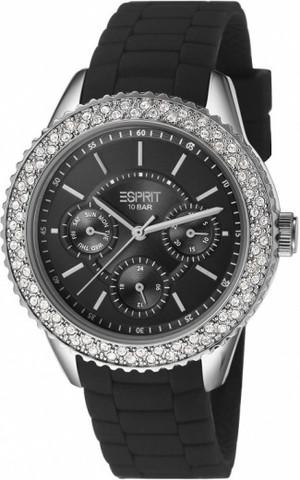 Esprit Marin Speed naisten kello