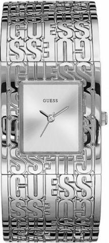 Guess W0577L1 naisten kello