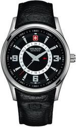 Swiss Military Hanowa naisten kello
