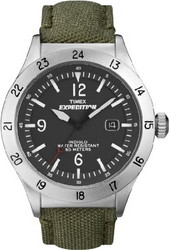 Timex Expedition T498809J miesten kello