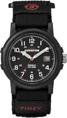 Timex Expedition T400114E
