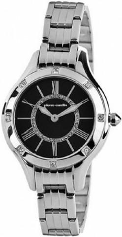 Pierre Cardin Premiere Essentiel naisten kello