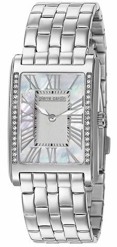 Pierre Cardin Independance Dame naisten kello