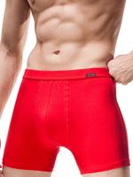 Cornette Red bokserit