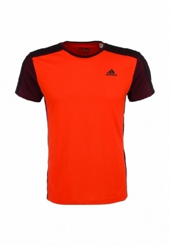 Adidas Essentials miesten t-paita