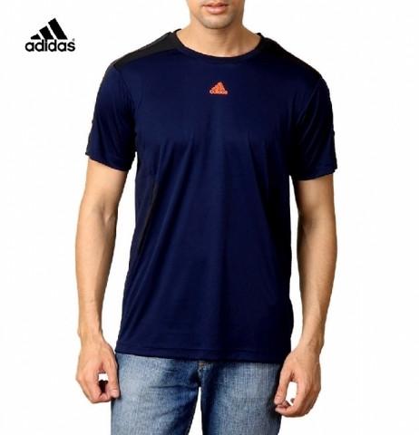 Adidas Clima Cool miesten t-paita
