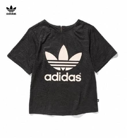 Adidas Originals Bermuda naisten t-paita