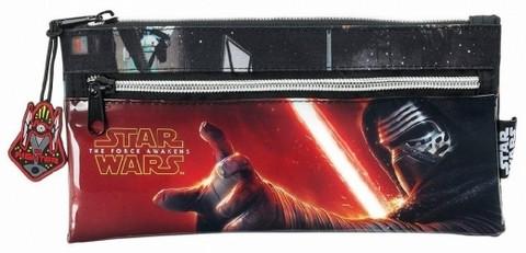 Star Wars kynäkotelo