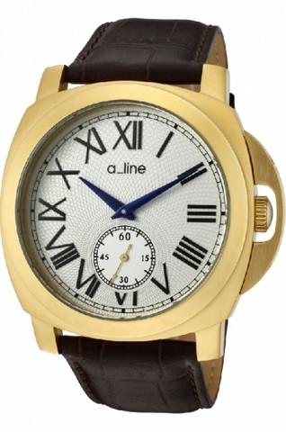 A-Line Pyar naisten kello