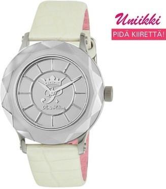 Paris Hilton Shimmer naisten kello