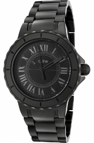 A-Line Marina naisten kello
