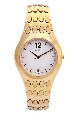 Alfex naisten kello
