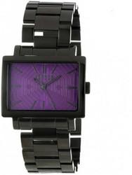 Versus Versace Dazzle naisten kello