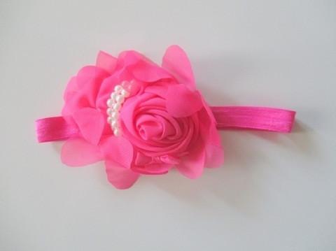 Juhlava panta, pink