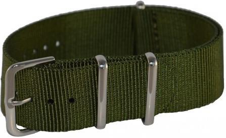 NATO ranneke Green