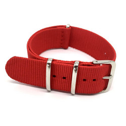 NATO ranneke Red 22 mm