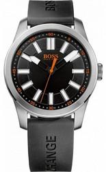Hugo Boss Orange miesten kello