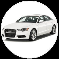 Keskikokoisen auton 1000 km ajomatkaa vastaava päästöhyvitys.