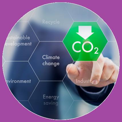 Vapaavalintainen päästöhyvitys 1 t CO2
