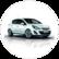 Pienen auton 1000 km ajomatkaa vastaava päästöhyvitys.