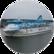 Edestakaisen Turku-Tukholma-laivamatkan päästöhyvitys 92 kg CO2