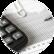 Räätälöity hiilijalanjäljen laskenta- ja raportointipaketti
