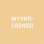 Myyntilisenssi