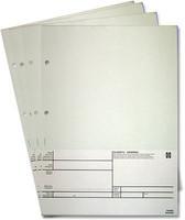 Laskutilisiirto laser LSR1e A4 1500/ltk