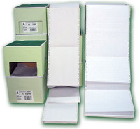 Atk-paperi 320x8-1 polyline 2500/laatikko