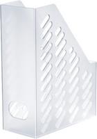 Lehtikotelo XXL1604-63 läpikuultava kirkas