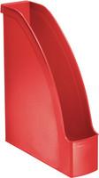 Lehtikotelo Leitz 2476 Plus punainen