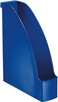 Lehtikotelo Leitz 2476 Plus sininen