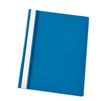 Pikanitojakansio A4 PP sininen 25kpl ltk