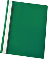 Esselte pikanitojakansio A4, vihreä