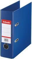 Muovimappi 700/A5 sininen 20kpl laatikko