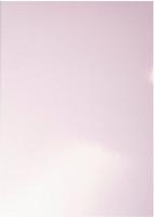 Kartonkikansi A4 kiiltävä valkoinen 215g