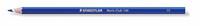 Staedtler Noris Club 144-61 puuvärikynä violetti, 1 kpl=12 kynää