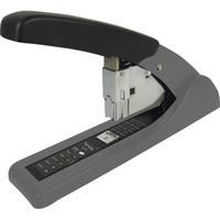 Lyreco HD100 voimanitoja, musta/harmaa