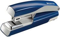 Nitoja Leitz FC 5505 sininen matalaniitti