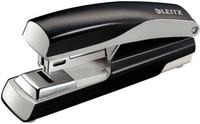 Nitoja Leitz FC 5505 musta matalaniitti