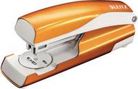 Nitoja Leitz 5502 WOW metallin oranssi