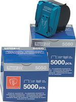 Nitojan nastat Rapid 5080/5000 kasetti