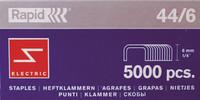 Nitojan nastat Rapid 44/6/5000