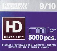 Nitojan nastat Rapid 9/10/5000 103007